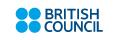 British Council Thailand
